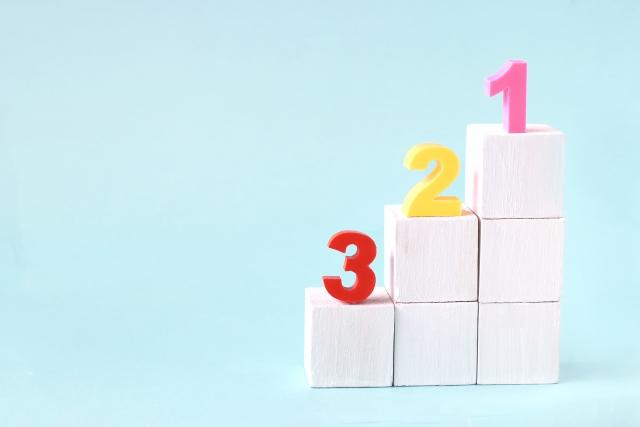 NTS(ネットビジネス税金対策ストラテジー)買うべき人ベスト3