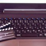 初心者さんでも簡単に動画が作れる方法。無料で差し上げてます。