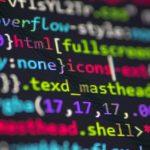 ワードプレスにコードを表示させる便利なツール「GitHubGist」