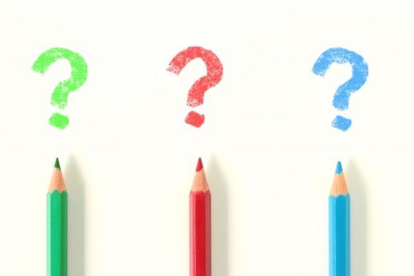 自分で記事を書かずにアドセンス審査に合格できるって本当?