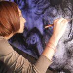 ブログのプロフ画像(アバター)を有料で気軽に描いてもらえる場所。
