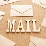 【11stepレビュー】ステップメールに必要な環境と購入の注意点。
